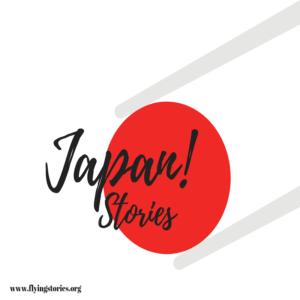 Racconti giapponesi