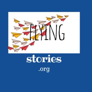 Flyingstories