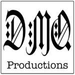 DMQproductions, Flyingstories first partner.